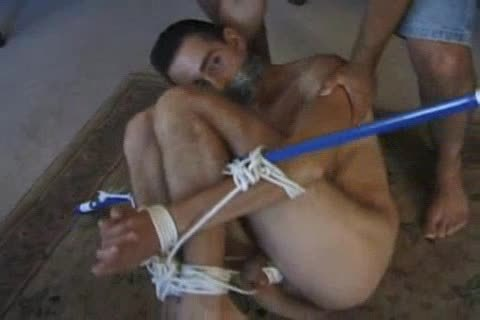 admirable tied