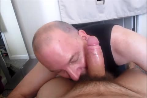 A Dedicated penis sucker Is Valued Above All Others For My straight Buddy M.  he Has Tried And Tried To Find One Who Has The Stamina And Technique To Go The Distance With His stylish Uncut rod.  he makes no doubt of That he Has Found One In Me, Gentl