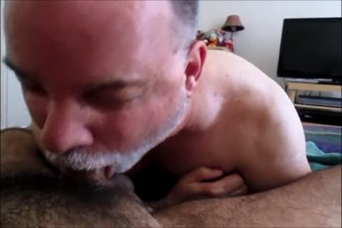 Latino Loads Times Two When My hirsute str8 Bud.visits After Some Months Away, Gentle Tubers.  guy J. likes The oral Attention I Provide And I'm Addicted To His 10-Pounder (and All Of Him) So Ours Is A ideal Vibe When We receive together.  I make no