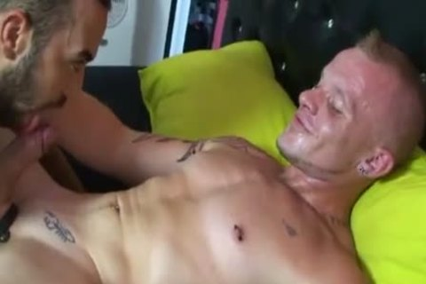 stunning rough XXXL Hung Top guy, fucking Hard. I Did Had pleasure With Some Tops plow My Brain Out Like That!