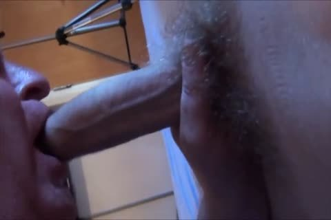 Daddy And Scally Son Flip suck And poke Each Other To Completion