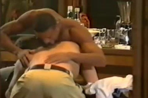 My All Time favorite dark Pornstar jointly With Tyler Johnson In An Interracial Scene Of Vintage Quaity : Great kissing, Great Body.Gee Did I Have A Crush On Him