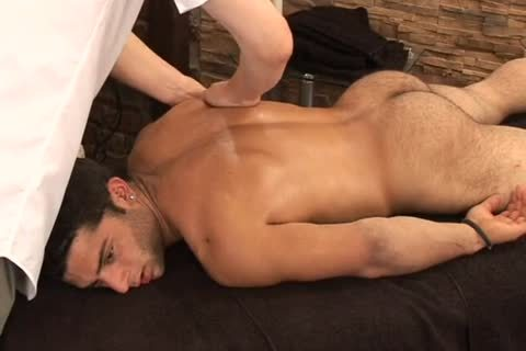 Great Massage