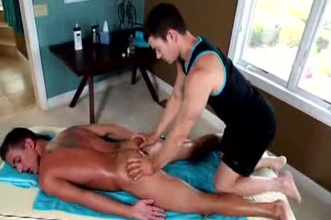 Chip Masseur