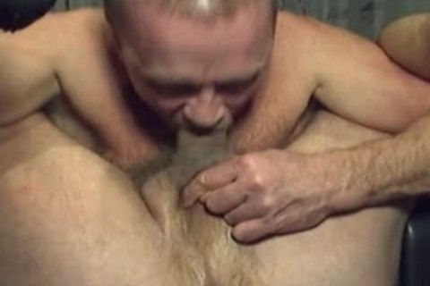 HARRI LEHTINEN likes THE SMELL AND taste OF HIS OWN ramrod AND OWN recent naughty sperm!! naughty pictures AND movie scenes OF HARRI LEHTINEN truly ENJOYING wanking HIS ramrod, sucking AND DEEPTHROATING HIS OWN LUSCIOUS HARD ramrod AND PUMPING HIS fa