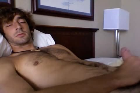 Hotel daybed Solo