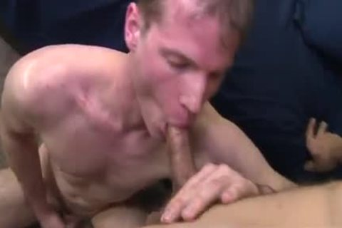 Free gay twink Cowboys Xxx Tory Clifton Takes M