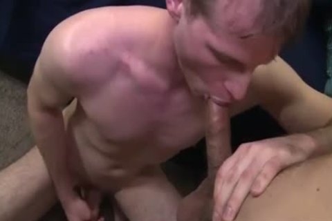 Oiled twink Lycra clip And homo Emo Twins Sex Tory Clifton