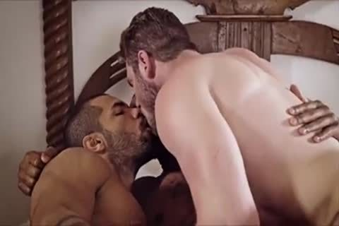 POPPERS DP stripped CUMFUN