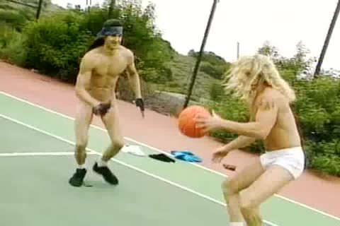 greater amount pleasure From Basketball