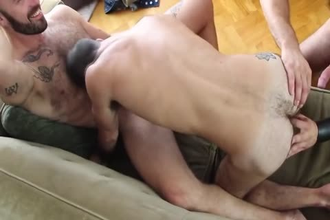 11-24 2 unprotected cock Unlimited