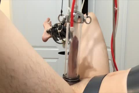 Dcmilkman - College twink gets Milked - Part 1