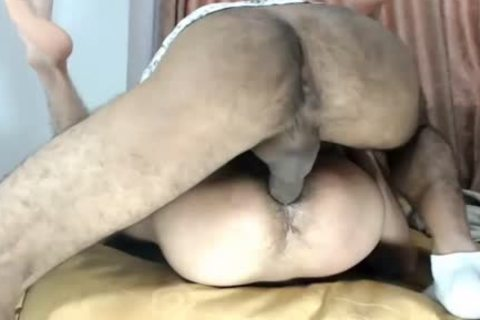 worthy bareback fucking Live At Cruisingcams Com