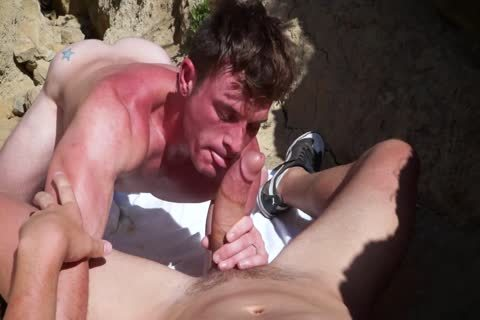 Loving Brent Corrigan + JJ Knight