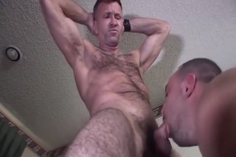 Hottest gay Clip With bareback, plow Scenes