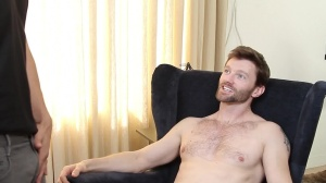 The Married Bottom - Dennis West, Topher Di Maggio pooper fuck