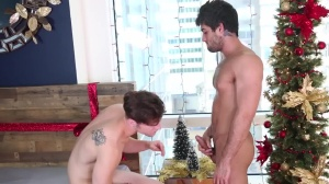 All I Want For Christmas - Party Love