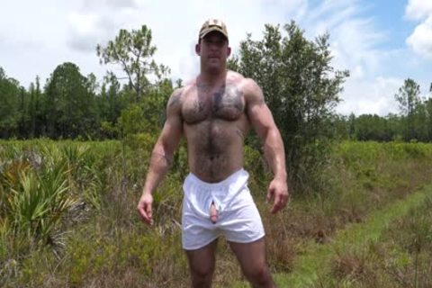 What str8 cocks Do Behind The Scenes At The twink web page