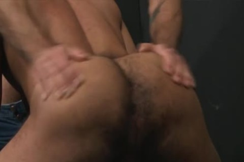 JESSIE COLTER & TONY ORION - supplicate FOR MY massive penis - EBDS
