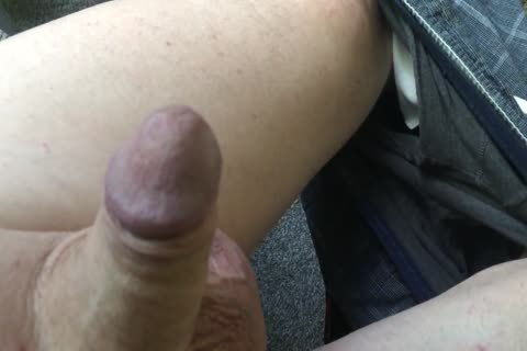 small dick Cums