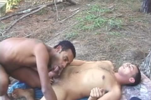 lick My dirty gap previous to plowing It - gay Reality In Public