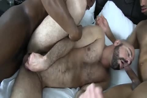 PLEASE!!TWO CHOCOLAT WITH ejaculate FOR ADAM RUSSO