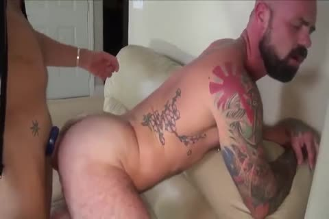 GayRoom Unexpected Hard weenie shoved Up pretty a-hole
