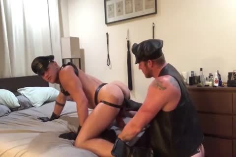Deepthroating shlong Barebacked Passionately After rimming