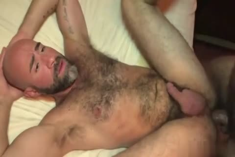 gay Family Taboo Role-Play cumshot Cousins