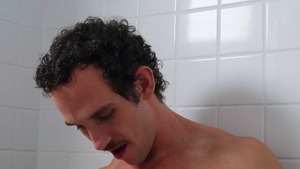 Family Cums First - Greg Mckeon with Daniel Hausser American Love