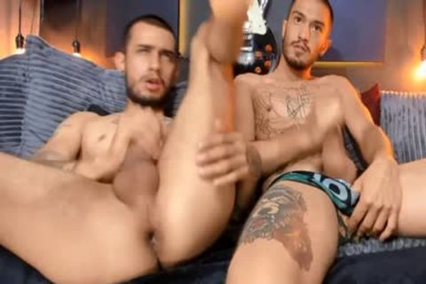 weenies Milking butthole banging Free Sex Chat On Cruisingcams.com