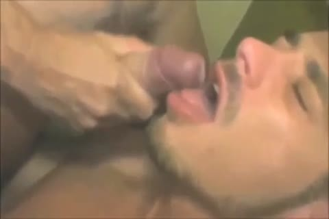 cum sperm Facial swallow lusty Compilation #7 By VE1988