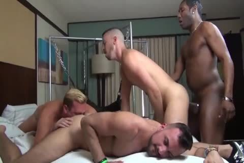 naughty unprotected homosexual Party By -SiNN-