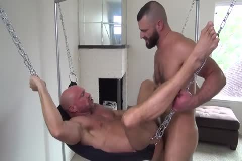 Folsom Sex Party (FULL movie)