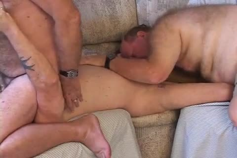 old guys gay Sex Compilation
